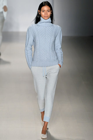 05-orley-womenswear