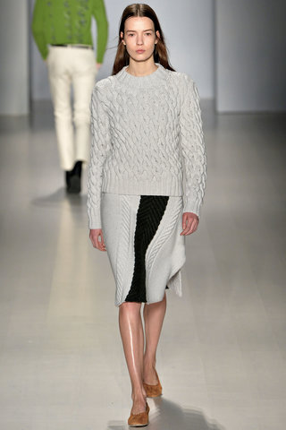 06-orley-womenswear