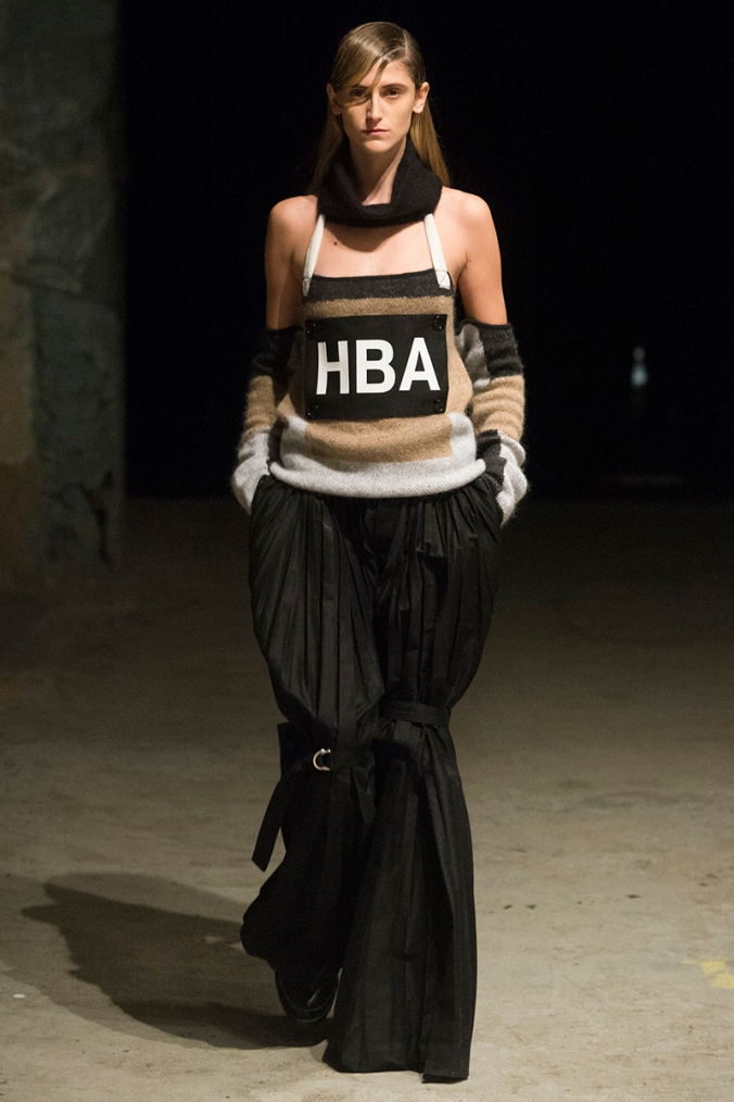 hood-by-air-nyfw-fw15-runway-05