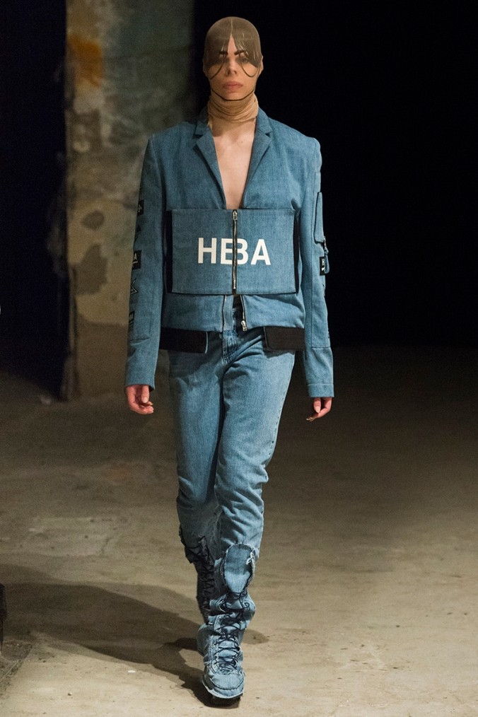 hood-by-air-nyfw-fw15-runway-14