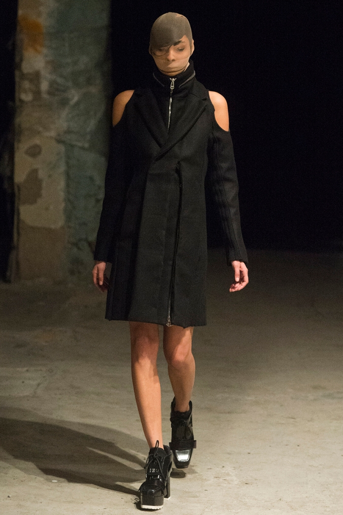 hood-by-air-nyfw-fw15-runway-17