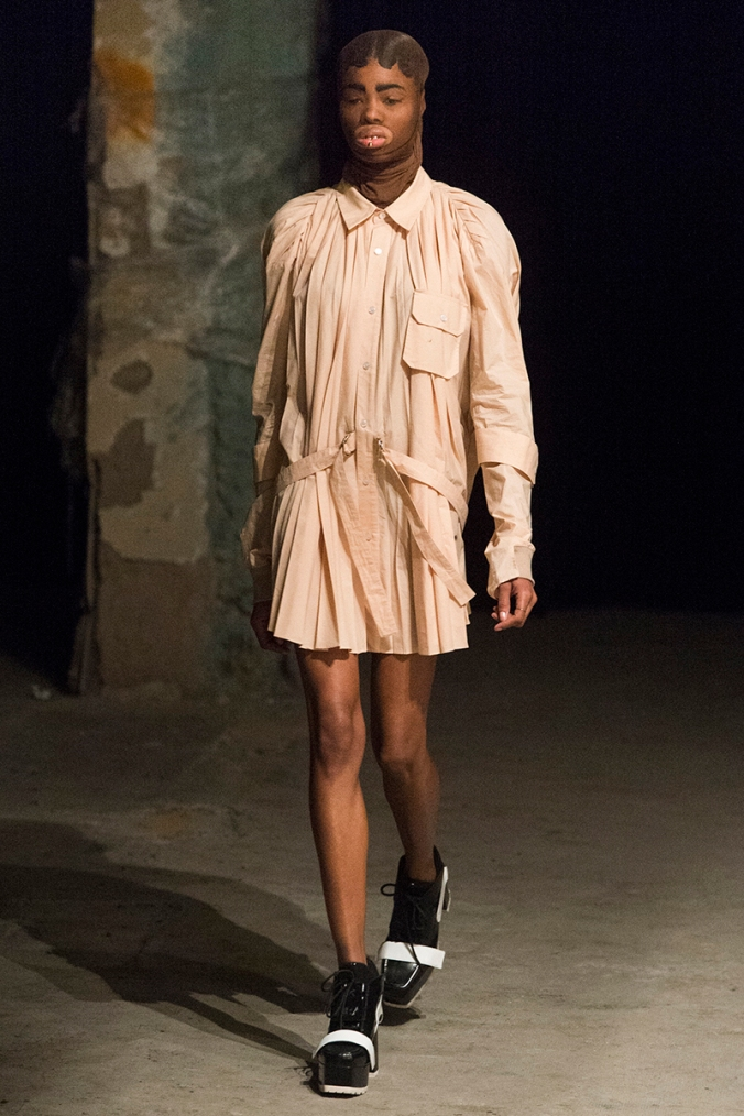 hood-by-air-nyfw-fw15-runway-23