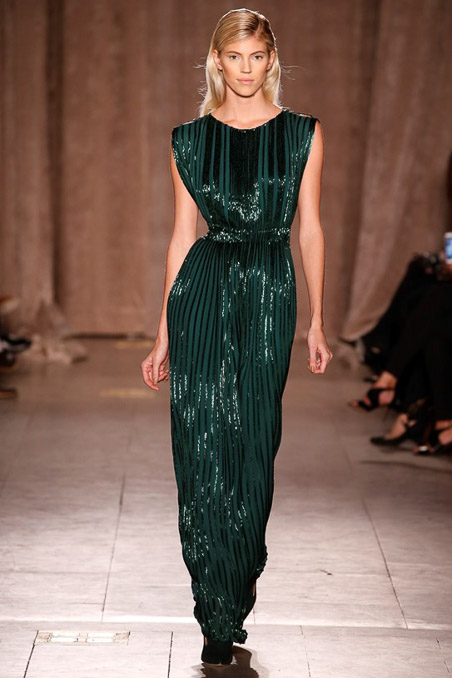 zac-posen-nyfw-fw15-runway-low-res-26