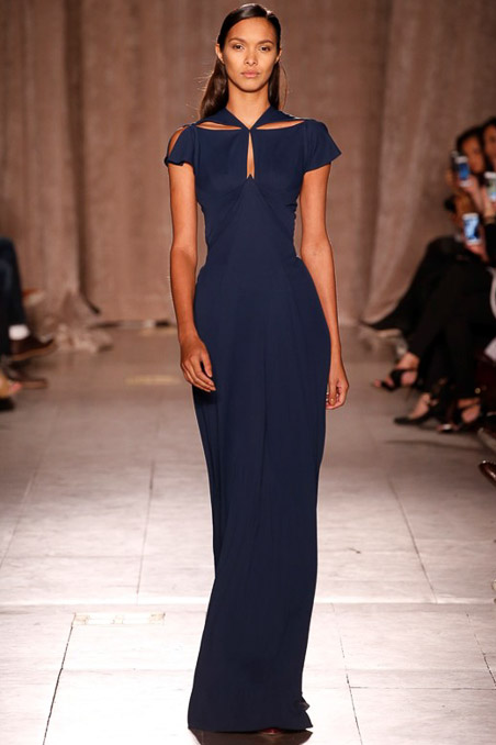 zac-posen-nyfw-fw15-runway-low-res-30