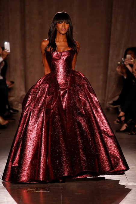zac-posen-nyfw-fw15-runway-low-res-33