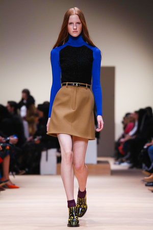 carven-RTW-FW15-Paris-2762-1425551451-thumb
