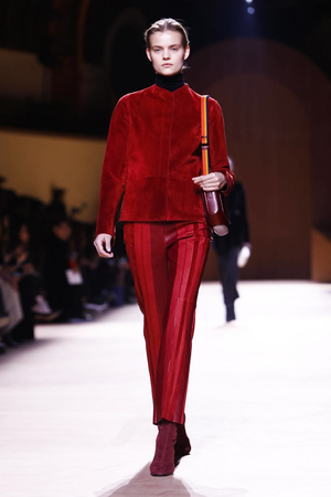 Hermes-RTW-FW15-Paris-7825-1425920390-thumb