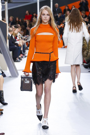 Louis-Vuitton-RTW-FW15-Paris-3030-1426066017-thumb