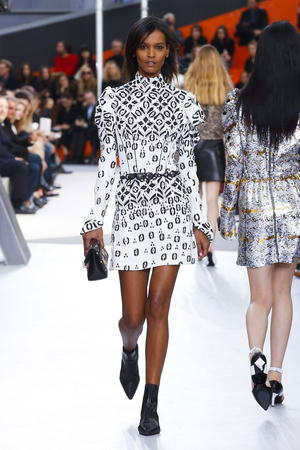 Louis-Vuitton-RTW-FW15-Paris-3206-1426066254-thumb