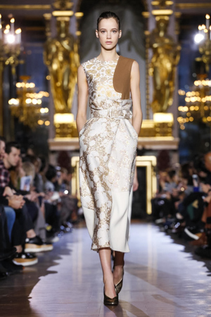 Stella-Mccartney-RTW-FW15-Paris-9362-1425893515-thumb
